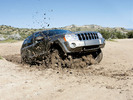 Thumbnail The BEST 2005 Jeep Grand Cherokee Factory Service Manual