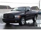 Thumbnail The BEST 2003 Dodge Ram Factory Service Manual