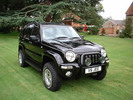 Thumbnail The BEST 2004 Jeep Cherokee Factory Service Manual