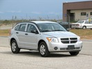 The BEST 2007 Dodge Caliber Factory Service Manual Download